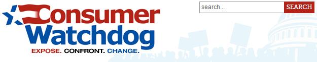 consumerwatchdog